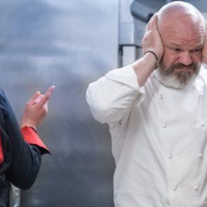 Cauchemar en cuisine : l'URSAFF est-elle tombée sur la tête (de veau) ?