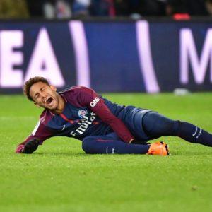 Neymar va-t-il enfin pouvoir enchaîner 3 matches ?